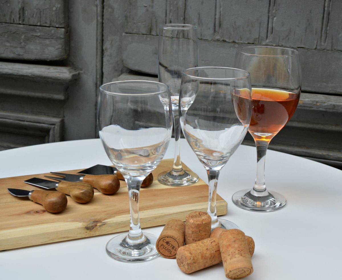 Me Mudo Solo # Champagne Muebles Uy