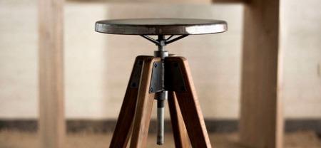sillas-y-bancos-de-bar.jpg