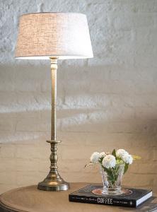 lamps_de_living.jpg