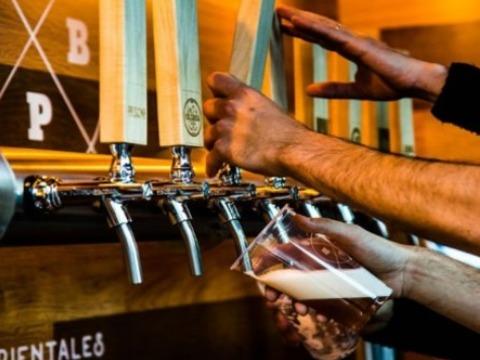 con-que-cerveza-combinar.jpg