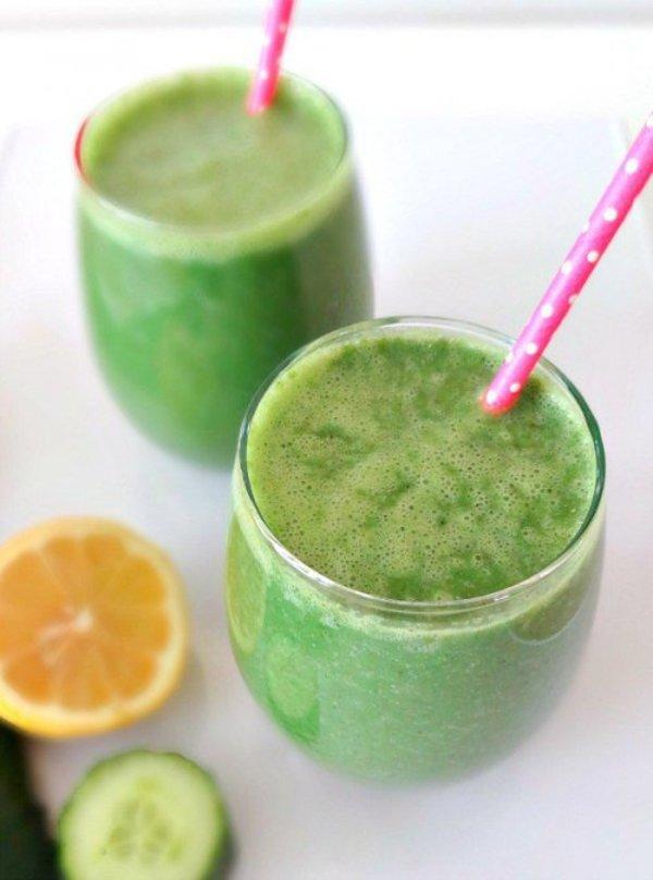smoothie-verde-894.jpg