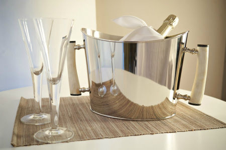 champagneras_450_x_300.JPG