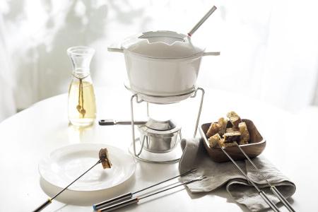 fondue_y_pinchos.jpg