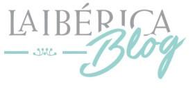 iberica-blog.jpg