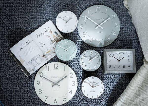 relojes_portada.jpg