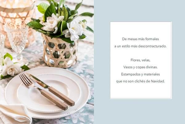 mesa_navideña_1.jpg