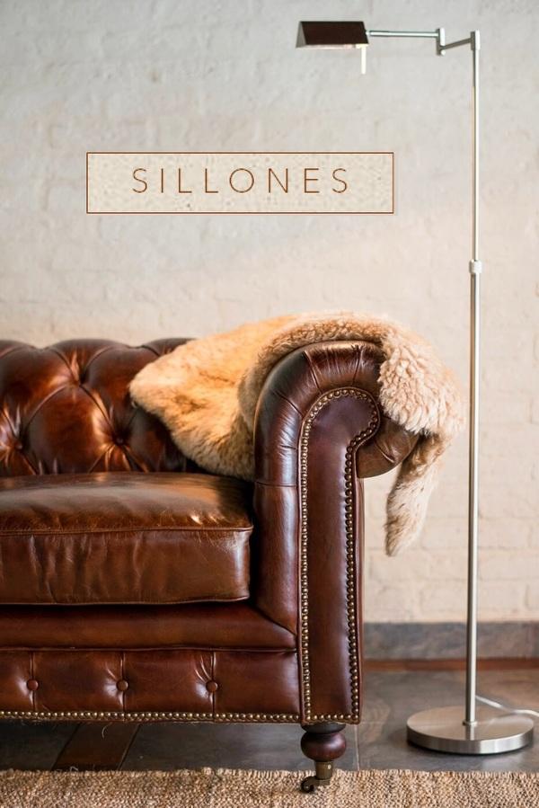 SILLONES-.jpg