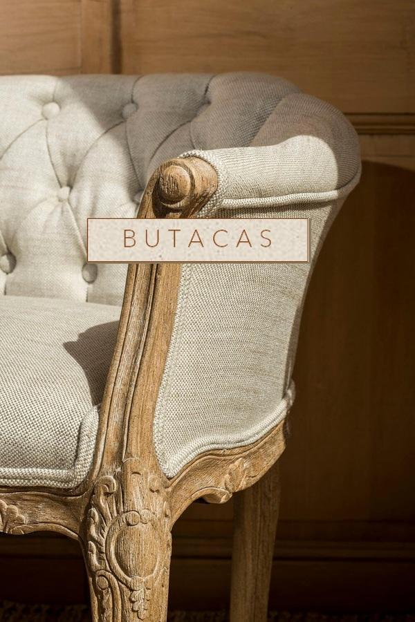 butacas-.jpg