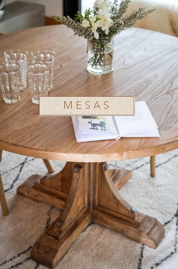 Mesas-.jpg