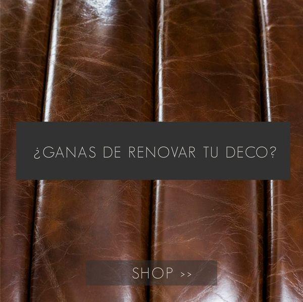 GANAS_DE_RENOVAR_ALTA.jpg