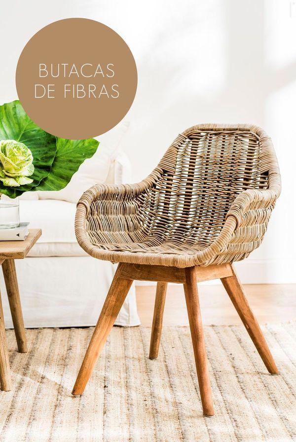 BUTACAS_DE_FIBRAS_A.jpg