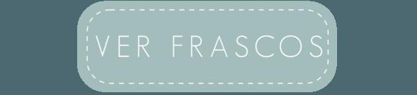BOTON_FRASCOS_A.png