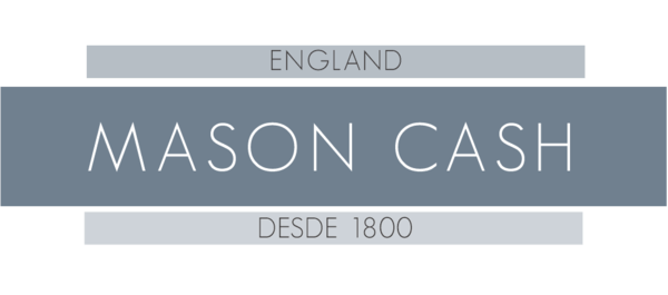 MASON_CASH_PORTADA.png