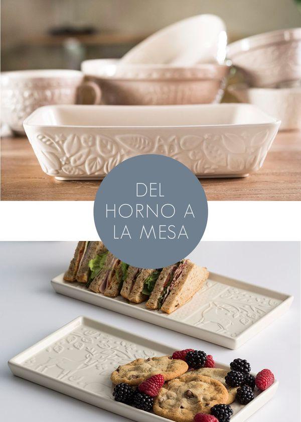 DEL_HORNO_A_LA_MESA_A.jpg