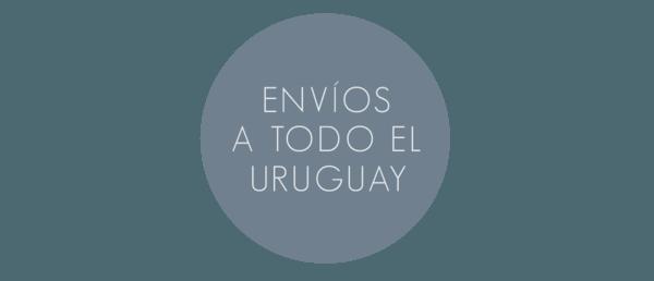 ENVIOS_A_TODO.png