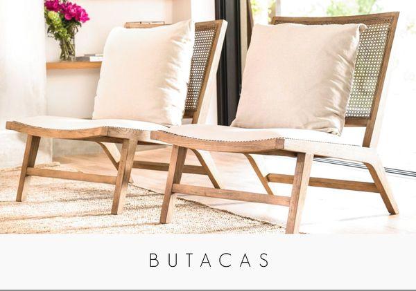 2_BUTACAS.jpg