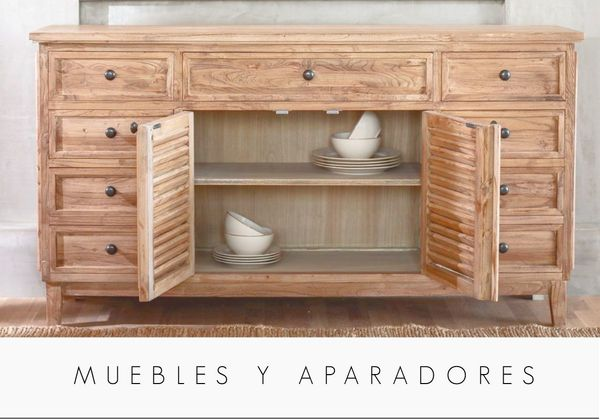 3_MUEBLES_Y_APARADORES.jpg