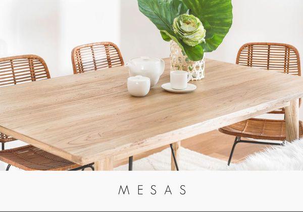 4_MESAS_1_A.jpg