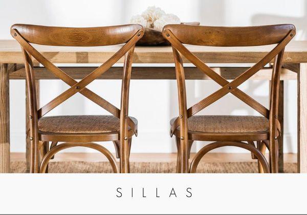 5_SILLAS.jpg