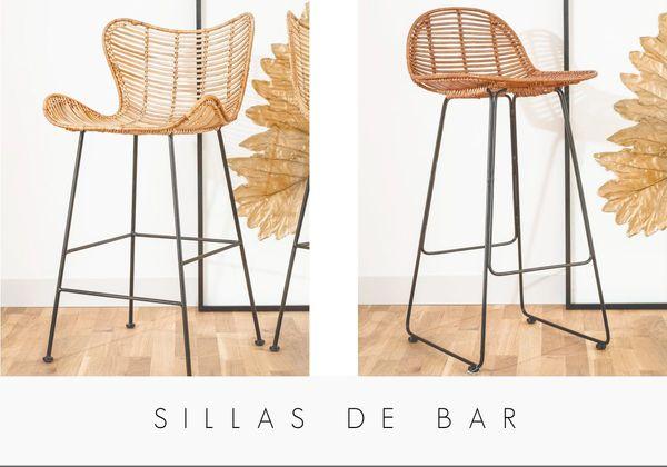 6_SILLAS_DE_BAR.jpg