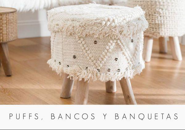 7_PUFFS__BANCOS_Y_BANQUETAS.jpg