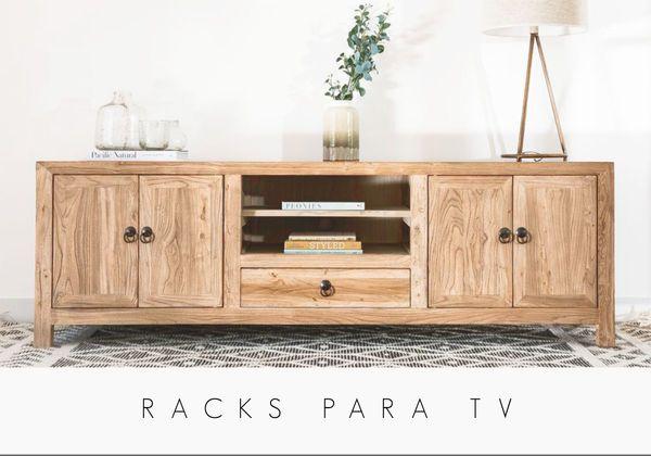 8_RACKS_PARA_TV.jpg
