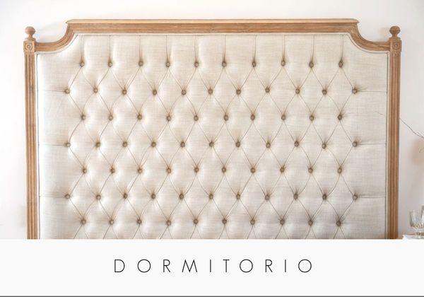 9_DORMITORIO.jpg