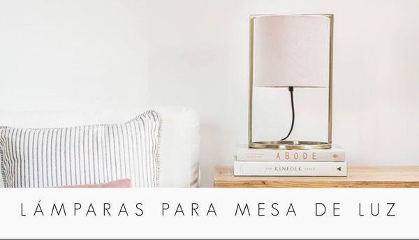 5_DE_MESA_DE_LUZ_1.jpg