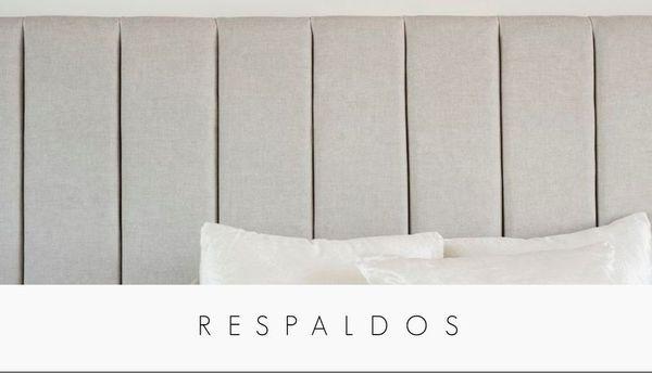 1_RESPALDOS_1.jpg