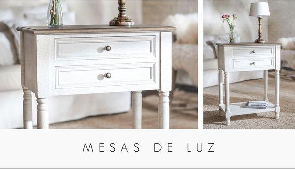 2_MESAS_DE_LUZ_1.jpg