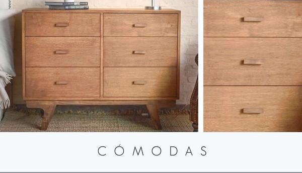 3_COMODAS_1.jpg