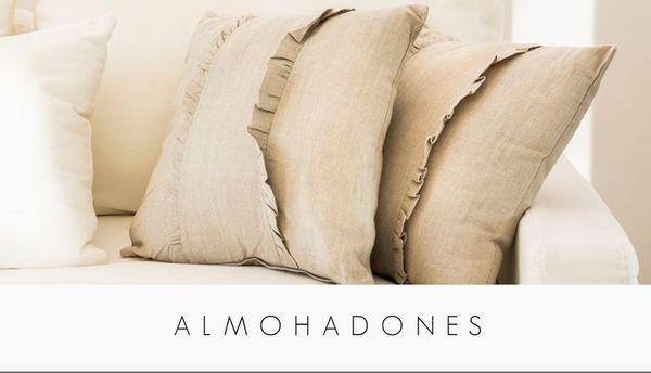 5_ALMOHADONES_1.jpg
