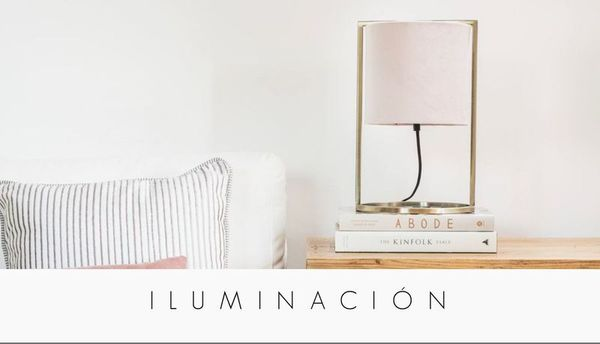 6_ILUMINACION_1_1.jpg