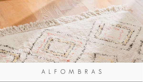 10_ALFOMBRAS_1.jpg