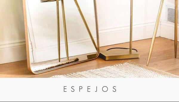 11_ESPEJOS_1.jpg
