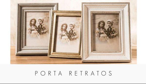 12_PORTARRETRATOS_1.jpg