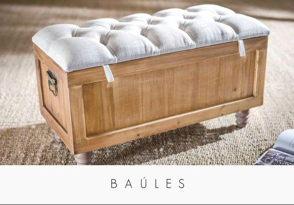 BAULES_1.jpg