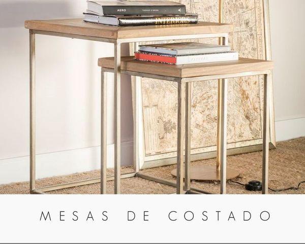 COSTADO_1.jpg