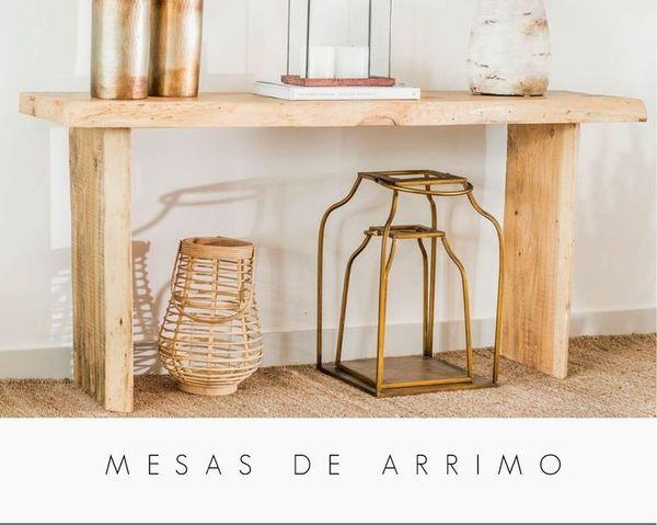 DE_ARRIMO_1.jpg