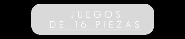 JUEGOS_G.png