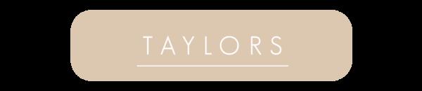 TAYLORS_B.png