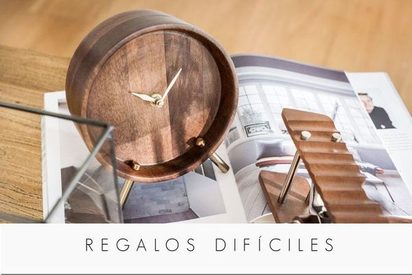 1_REGALOS_DIFICILES_1.jpg
