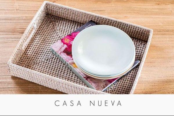 2_CASA_NUEVA_1.jpg