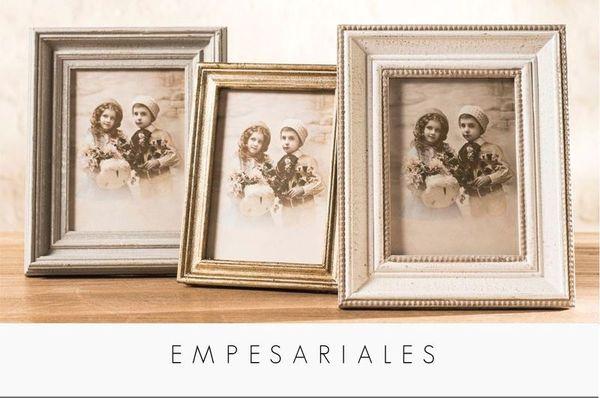 3_EMPRESARIALES_1.jpg
