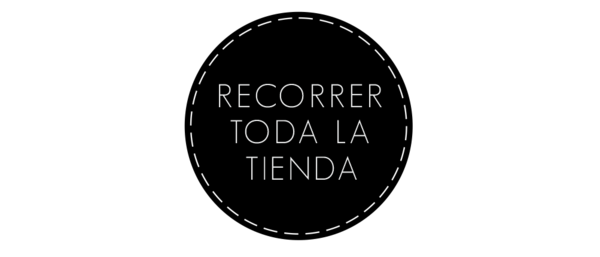 RECORRER_9.png