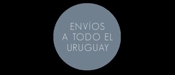 ENVIOS_0.png