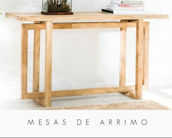 3-_ARRIMO.jpg