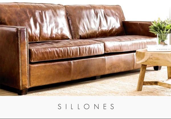 SILLONES2.jpg