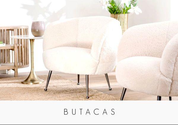BUTACAS_1.jpg