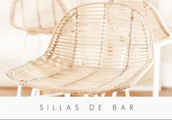 SILLAS_BAR.jpg